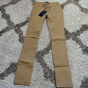 Active USA size S skinny Jeggings NWT